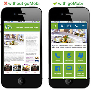 goMobi Mobile Site Builder Free for a Limited Time on mobile plant, mobile people, mobile user, flat rate, mobile browser, mobile history, mobile reader, mobile food, mobile internet growth, mobile project, mobile calendar, mobile computer, mobile internet devices, mobile email, mobile bank,